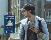 Pokemon GO升级后调整玩法 将看不到口袋妖怪足迹