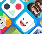 AppStore为开发者创收1378亿 两款游戏贡献最大