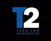Take-twoQ3收入32.8亿 GTA5出货超7500万