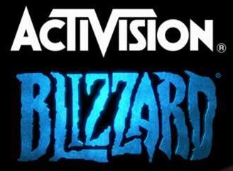 动视暴雪2016年收入454.6亿 游戏内购贡献247.6亿