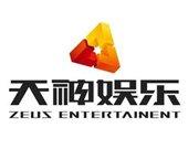 天神娱乐16年净利润5.82亿:同比增60.73%