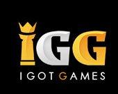 IGG2016总营收22亿 手游21.7亿占比98.5%