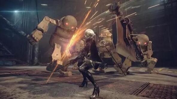 任天堂一名国外设计师谈在日本制作游戏感受
