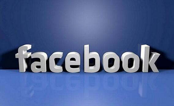 Facebook的电竞直播巨头之路 获利是次要的