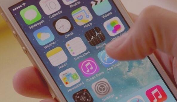 苹果App Store最新更新 礼物打赏不再收税