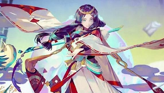 """网易神秘《代号MOBA》游戏曝光 竟然是""""阴阳师MOBA"""""""