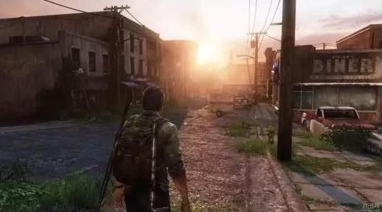 为什么近些年来重制版游戏成为风潮?