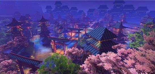 《太极熊猫3:猎龙》见证蜗牛游戏的荣耀