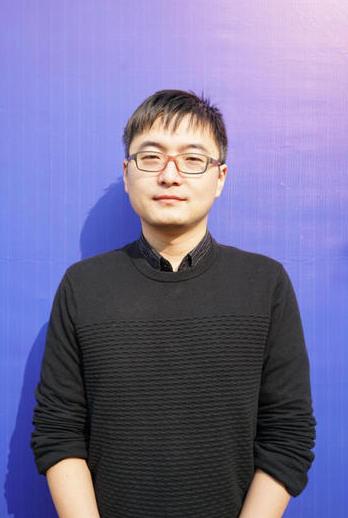 斗鱼平台王岩畅谈直播圈发展 2018厦门DEAS