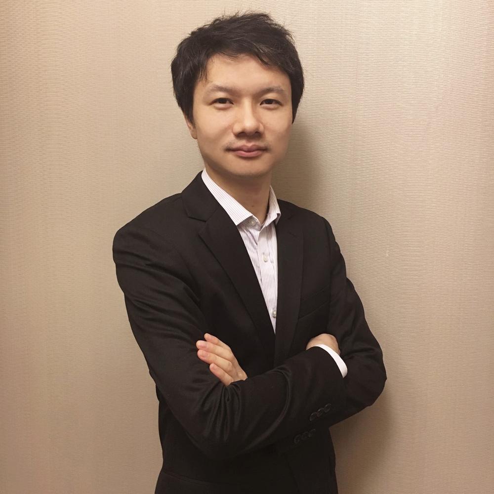 2017年度中国游戏产业年会参会嘉宾名单公布(部分)