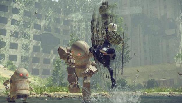 2017年PC端游戏表现出色 绝地求生系列火爆