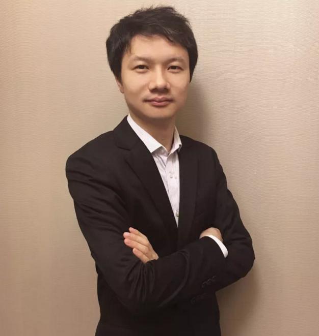 刘伟:匠心筑梦,新时期游戏市场增长点与用户需求探索