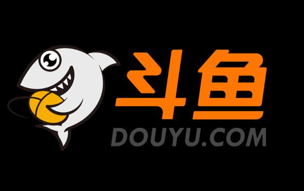 斗鱼TV荣获2017年度最具投资价值企业奖