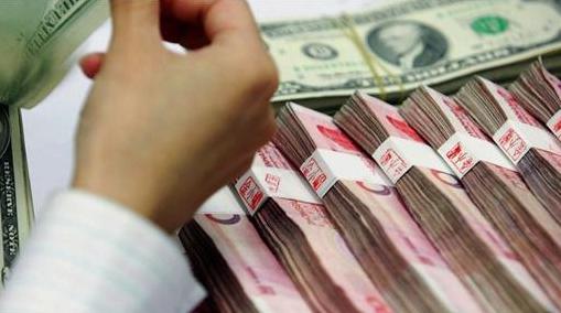 外国玩家表示不懂:中国玩家花钱玩游戏这么凶的嘛!
