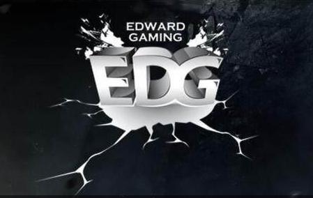 拳头公布LOL战队排行榜 EDG实力评分第一