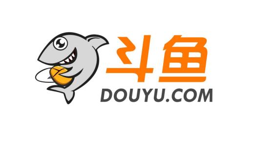 复兴大武汉 以斗鱼为代表致力于武汉互联网版图