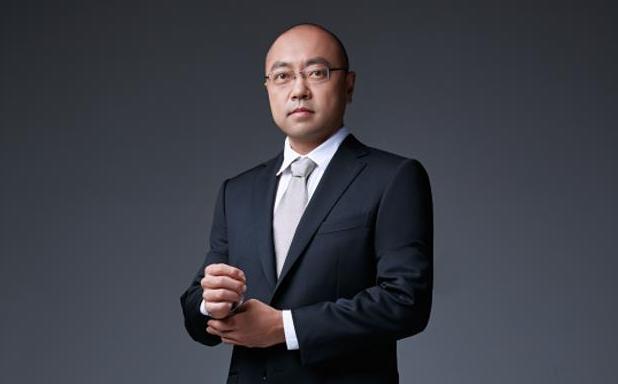20年游戏发展沉浮,中国游戏行业的未来走向