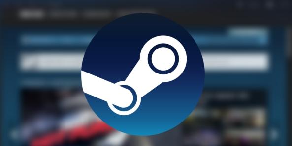 """全球""""吃鸡"""" Steam中国活跃用户超美国变成第一"""
