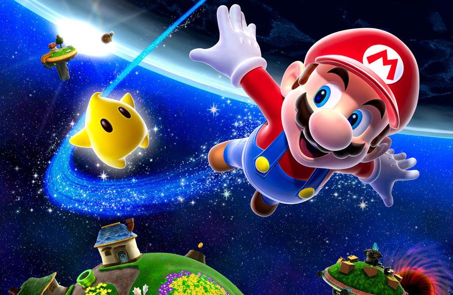 马里奥要跟小黄人合作拍电影了 任天堂第五款智能手机游戏