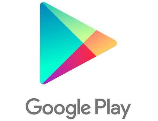 Google Play开发商经理分享:手游新时代的问题和建议