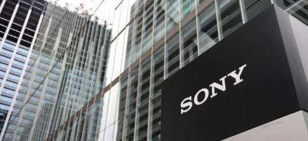 索尼公司宣布重组 注重营销发展策略