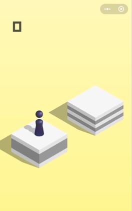 小游戏遇上传统游戏 小程序对上传统APP