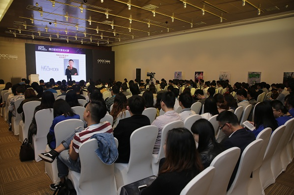GMGC北京2018独立游戏开发者大赛优秀作品一览