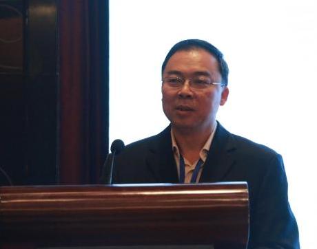 中国运动休闲特色电竞小镇发展高峰论坛隆重举办