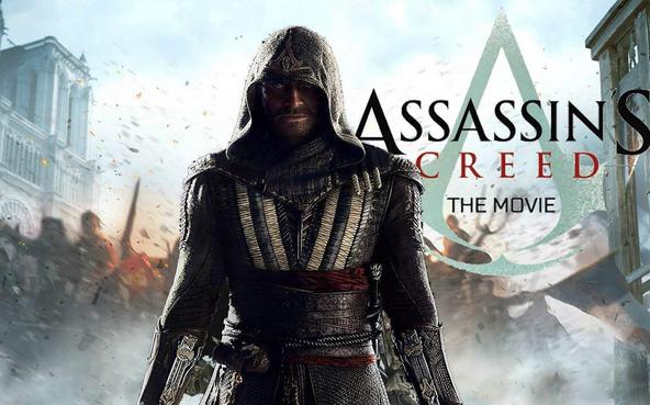 游戏电影的发展之道:电影和游戏之间的平衡