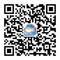 2018 ChinaJoy Cosplay封面大赛复赛开启,战火重燃