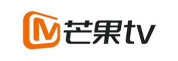 芒果TV业界率先盈利!确定今年首度参展ChinaJoy!