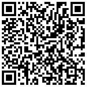 神秘明星嘉宾空降现场!【腾讯●云+未来峰会】游戏专场论坛 报名开启
