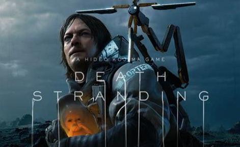 2018年E3游戏展作品确认 育碧、任天堂等携新作亮相