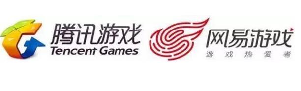 游戏市场呈现两超局面 360强势回归发展游戏业务