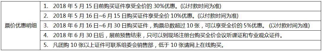 掌趣科技刘惠城即将亮相2018全球游戏产业峰会
