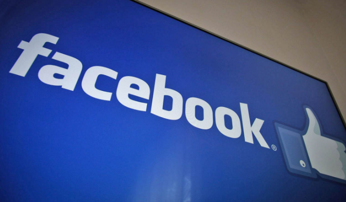 重磅来袭!Facebook确认首次参展ChinaJoyBTOB!