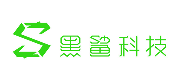 2018ChinaJoy电子竞技大赛上海赛区A组胜负已出