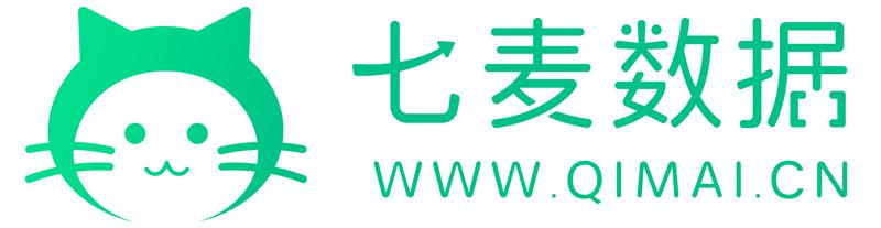 七麦数据确认参展2018ChinaJoyBTOB,同期重磅召开游戏行业年度盛宴