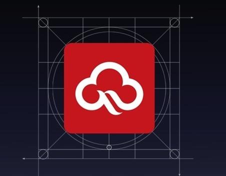 """金山云,昨天正式发布了""""Project-X""""计划,和一款配套的区块链应用平台KBaaS。"""