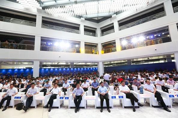 上虞e游小镇进入文创3.0时代 盛大领衔知识产权保护全新升级