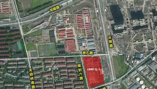 网易斥19亿巨资上海买地建楼 扩充游戏研发团队