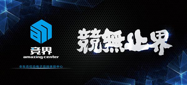 2018ChinaJoy电竞大赛鹤壁赛区《王者荣耀》冠军诞生