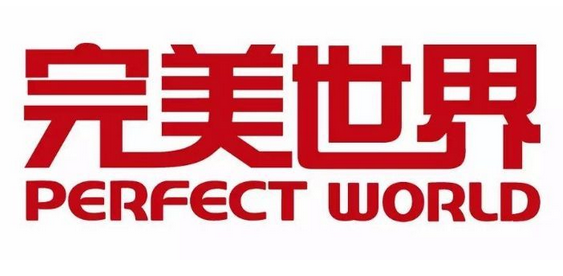 深入解读完美世界2018年游戏行业的精心布局