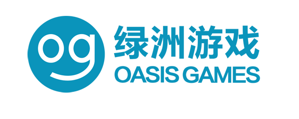 绿洲游戏将在2018ChinaJoyBTOB展区再续出海精彩