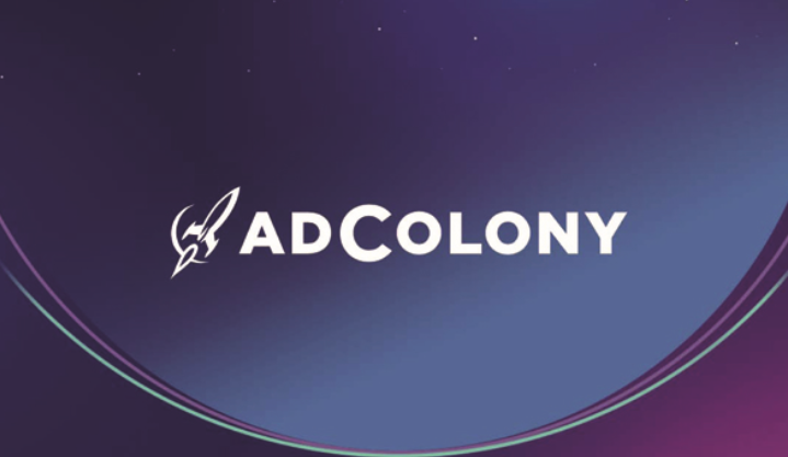 移动视频广告先驱AdColony与您相约2018 ChinaJoyBTOB