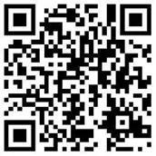 福利大爆炸!2018ChinaJoy三大同期会议1300张免费听课证限量开抢!