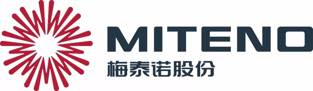梅泰诺确认亮相2018ChinaJoy BTOB展区