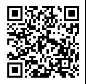 生为竞技!黑鲨游戏手机确认参展2018 ChinaJoy