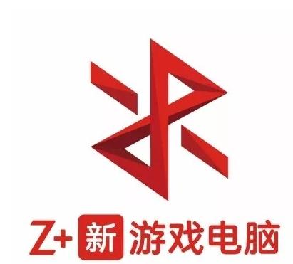 小霸王游戏新生态携手全新硬件产品参加2018 ChinaJoy