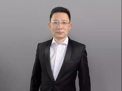 挖掘区块链游戏新机遇,中国区块链技术与游戏开发者大会大咖云集